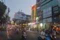 Bán nhà căn góc Trần Huy Liệu đoạn 2 chiều, 3 lầu, giá 17 tỷ