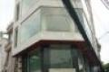 Bán nhà căn góc Trần Huy Liệu đoạn 2 chiều