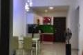 PKD Novaland Bán CH Golden Mansion-Phổ Quang,75m2 giá chỉ 3.3 tỷ-view cực đẹp-giá cực tốt