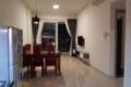 Bán CH Golden Mansion 69m2 2PN giá chỉ 3.2 tỷ, bao giá TT, gần sân bay, view đẹp