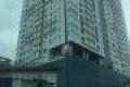 Bán cao ốc văn phòng thương mại 150m2. 17-19-21 nguyễn văn trỗi - prince residence