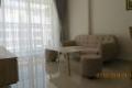 Bán CH Golden Mansion 99m2 3PN giá chỉ 4.6 tỷ-bao hết-view CV mát mẻ-gần sân bay TSN