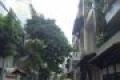 Bán nhà HXH 7m Nguyễn Văn Trỗi,Phú Nhuận.Diện tích: 4 x 30m.Gía: 17.4 tỷ.