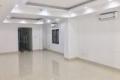Bán tòa nhà văn phòng đường Phan Xích Long, quận Phú Nhuận, giá rẻ