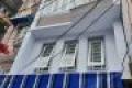Bán nhà mới 50m2 5PN giá 5.350 tỷ Hẻm 211 Hoàng Hoa Thám Phú Nhuận
