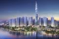 Bán nhà hẻm vip đường Cửu Long, P.2, Q.Tân Bình, DT 5.5 x 16m. Giá 14.3 tỷ