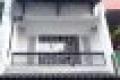 Chính Chủ Bán Nhà,HXH, Lý Thường Kiệt 75m2, Giá 5 Tỷ, LH 0973020572 Anh Ngọc