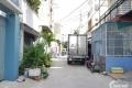 Nhà Hẽm 4m Lê Trọng Tấn (P Tây Thạnh) Q Tân Phú 5x14m Lững 2 Lầu ST Giá 6.85 Tỷ TL.