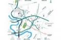 Đất nền Island Riverside, MT Ngô Chí Quốc, P. Bình Chiểu, Quận Thủ Đức. Giá chỉ từ 25tr/m2. LH:  0903 70 39 52 (zalo, viber)
