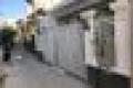 Nhà mặt tiền- 155/2  đường Tô Ngọc Vân , P.Linh Đông, Thủ Đức