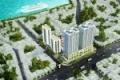 Bán căn góc đẹp nhất dự án Tây Hồ Residence tầng 16 full NT view hồ Tây CK 3%