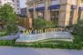 Căn hộ Tây Hồ Residence, căn 2 PN bàn giao full nội thất giá từ 2.8 tỷ. LH 0985331897