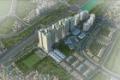 Chỉ 4 tỷ sở hữu căn hộ 116 m2, 3 PN mặt đường Võ Chí Công, view Tây Hồ, LH 0983434770