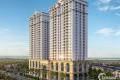 Bán căn góc duy nhất Tây Hồ Residence, 4,966 tỷ/ 3PN/95 m2 , full nội thất cao cấp, tầng cao cực thoáng,view 100% Hồ Tây.