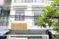 Bán nhà cấp 4 kiệt 19 Trần Xuân Lê, giá bán: 3,6 tỷ, hướng Đông Nam, nhà đẹp kiên cố