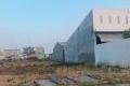 Bán nhà 2 tầng kiệt 382 Hùng Vương, gá bán: 5 tỷ, nhà thiết kế kiến cố