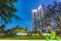 Chỉ 1,3 tỷ sở hữu căn hộ xanh nhất phía Nam-T5 mở bán -CK4%-Trả Trước 390Trieu