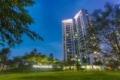 Hồng hà eco city – Tứ Hiệp – bản sao hoàn hảo của Ecopark – 1,3 tỷ / 2PN