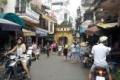 Nhà đẹp lô góc, nở hậu 30m2 chỉ 2.15tỷ Chính Kinh-Hoàng Mai.0965249543.