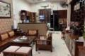 Bán nhà đẹp phố Tô Vĩnh Diện: Chính chủ-Kinh Doanh Online-về ở luôn, DT 45m2*4 tầng, MT 4,3m.
