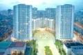 Cần bán gấp căn hộ cao cấp tại Royal City. Gía hấp dẫn