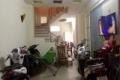 BÁN nhà đẹp,2 thoáng, 40m2 chỉ 4.3tỷ Vũ Tông Phan,Thanh Xuân.0965249543.