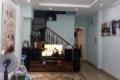 HIẾM!Nhà đẹp 64m2,MT10m chỉ 4.4tỷ Cự Lộc,Thanh Xuân.0965249543.