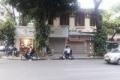 Bán gấp nhà mặt phố Nguyễn Trãi 3 mặt thoáng kinh doanh đỉnh