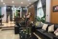 Siêu Phẩm!Chỉ 7.5tỷ nhà lô góc 74m2,thang máy,7 tầng,Kim Giang,Hoàng Mai.0965249543.