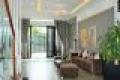 Cần bán phải  nhà ô tô vào Vũ Tông Phan, 5 tầng , giá 4,8 tỷ; lh 0973721078