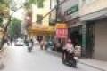 Bán nhà mặt phố Hoàng Văn Thái, Thanh Xuân kinh doanh sầm uất. 40m2, 5tầng giá 8 tỷ Lh. 0974984929.
