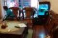 Bán nhà Nguyễn Trãi45m2x2tầgxMT5m kih doanh tốt5.8tỷ