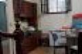 HIẾM!Nhà 2 mặt thoáng 40m2x2.75tỷ Chính Kinh-Thanh Xuân.0965249543.
