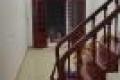 Bán nhà riêng ở Lê Đức Thọ dt 30m2, 5 tầng, giá 3,8 tỷ