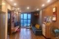 [Goldmark City] – Cần bán căn hộ 2 ngủ full nội thất tại tòa R2, giá 2.3 tỷ