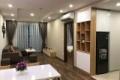 Bán căn hộ chuyển nhượng  tại dự án Goldmark city - 136 Hồ Tùng Mậu