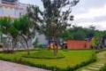 Bán nhà Lê Dức Thọ, diện tích 37m2, MT 5m, cách đường ô tô 10m, giá chào 3.65 tỷ.
