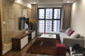 [ebu.vn] Goldmark city- Căn hộ 2PN, tòa R3, full nội thất đẹp, hướng ĐN