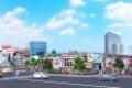 Bán Shophouse dự án Uông Bí New CiTy