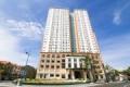 Căn hộ Vũng Tàu, 3PN, 108 m2, giá 2.9 tỷ, nhận nhà ở liền, NH hỗ trợ vay 70%. LH 0909306786