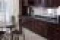 Cho thuê nhà tại Trung kính - phù hợp để ở, làm vp, spa 23tr