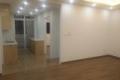 Cho thuê căn hộ tại CC Nghĩa Đô 2PN, đồ đẹp giá 7tr/th.