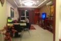 Chính chủ cho thuê Căn hộ chung cư cao cấp tại đường Xuân Thủy