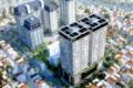 Cho thuê căn hộ 2PN, giá chỉ từ 10 triệu/tháng tại Capital Garden, 102 Trường Chinh