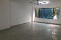 Ban Quản Lý cho thuê sàn văn phòng mặt phố Trường Chinh, nhà mới xây