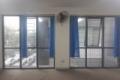 Cần cho thuê văn phòng hiện đại mặt tiền Tôn Thất Tùng dt 120 - 180m2