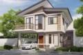 Cho thuê nhà tại Nguyễn chí Thanh thích hợp làm Văn phòng, ở hộ gia đình , kinh doanh online, lớp học, nhà trẻ ( ko thẩm mỹ , spa)