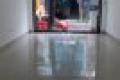 Cho thuê văn phòng. cửa hàng tầng 1 mặt phố Nguyễn Du, quận Hai Bà Trưng; DT=35m2
