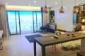 Cho thuê căn hộ 4PN 156m2 lâu dài tại 622 Minh khai