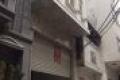 Cho thuê cửa hàng kinh doanh phố cổ, Hoàn Kiếm, nhiều khách nước ngoài